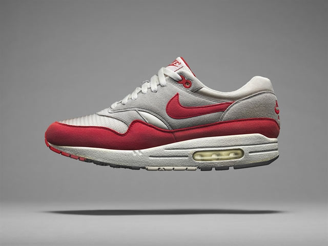 Cheap Air Max 90, 95, 97 Shoes 18$ Cheap Nike Shoes China