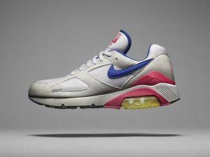 Cheap Air Max 90, 95, 97 Shoes 18$ Cheap Nike Shoes China
