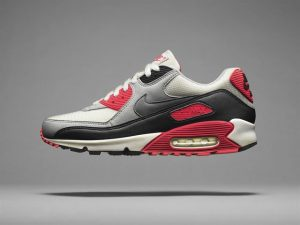 cheap nike air max shoes cheap nike air max shoes 0 elite vapor crew fade  football university red cheap nike air max shoes cheap nike air max shoes 48f679114