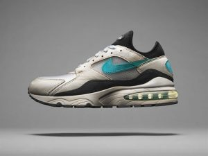 new style c7aa7 acba3 cheap nike air max shoes cheap nike air max shoes 0 elite vapor crew fade  football university red cheap nike air max shoes cheap nike air max shoes