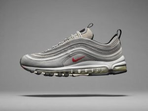 6743ac46802 cheap nike air max shoes cheap nike air max shoes 0 elite vapor crew fade  football university red cheap nike air max shoes cheap nike air max shoes